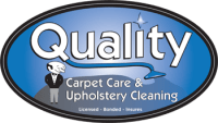 Carpet Cleaning in Santa Cruz  Rugs  Tile and Grout