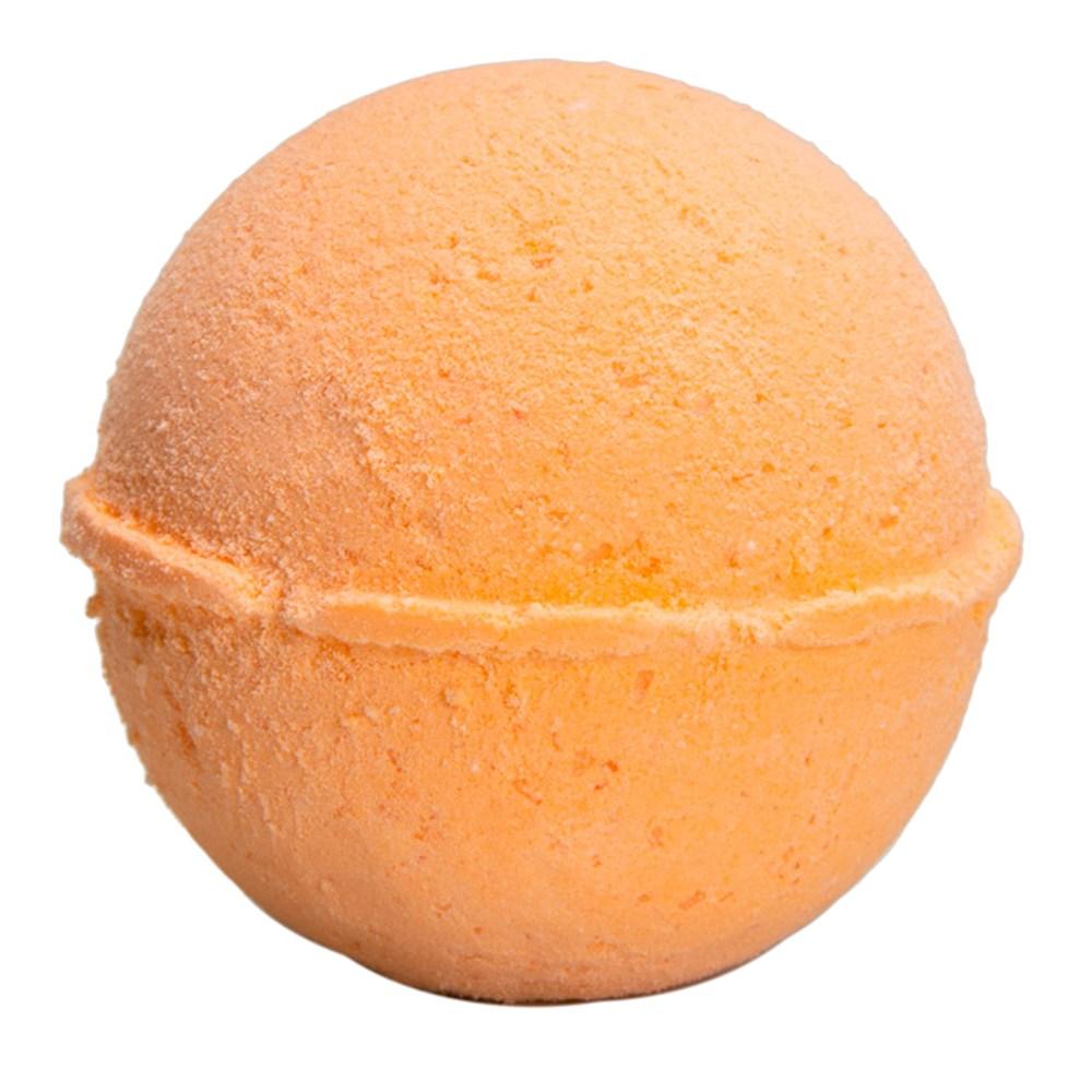 CBD Bath Bomb - Quality CBD - Madison WI
