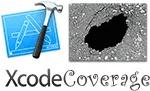 XcodeCoverage