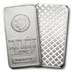 sell silver bars, sell gold, Tampa, Hudson, Tarpon Springs, New Port Richey, Florida