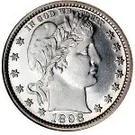 Barber Dime, Silver Dime, Silver Coins, Buy Silver, Sell Silver, Tampa, New Port Richey, Florida, qualitycoinandgold.com