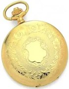 sell gold pocket watch, sell gold, Tampa, Hudson, Tarpon Springs, New Port Richey, Florida