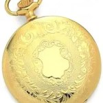 sell pocket watch, Tampa, New Port Richey, Florida