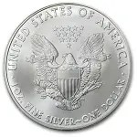 Silver Eagle, Buy Silver, Sell Silver, Tampa, New Port Richey, Florida, qualitycoinandgold.com