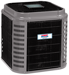Greenfield Indiana Heating And Cooling Qualitycomfort247 Com
