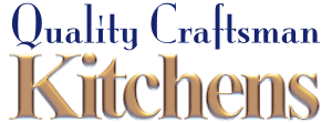 Quality Craftsman Kitchens and Cabinetry