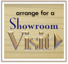 Arrange to visit Quality Craftsman Kitchens Seville cabinetry showroom