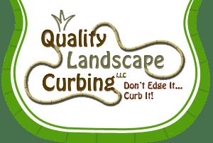 quality landscape curbing llc