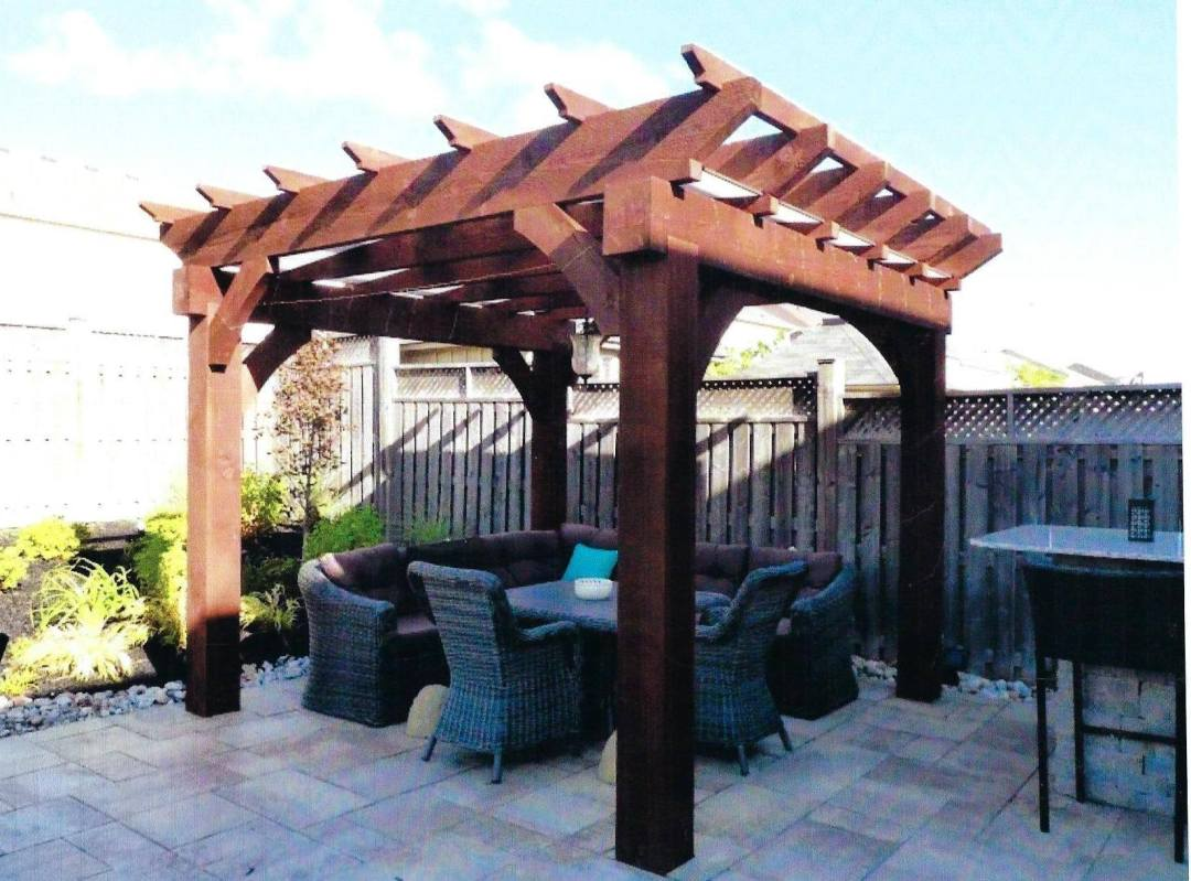 new-pergola-kingston