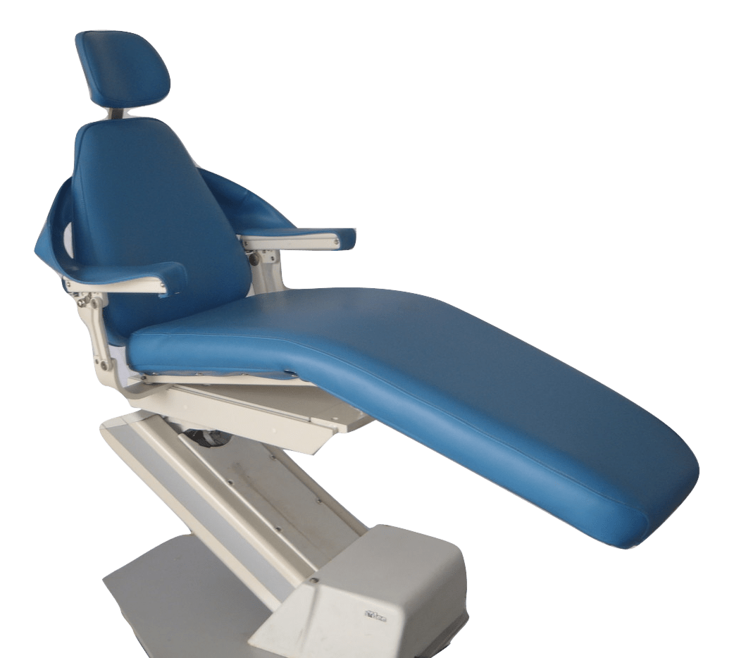 royal dental chair covers for valentines day chairs from quality equipment