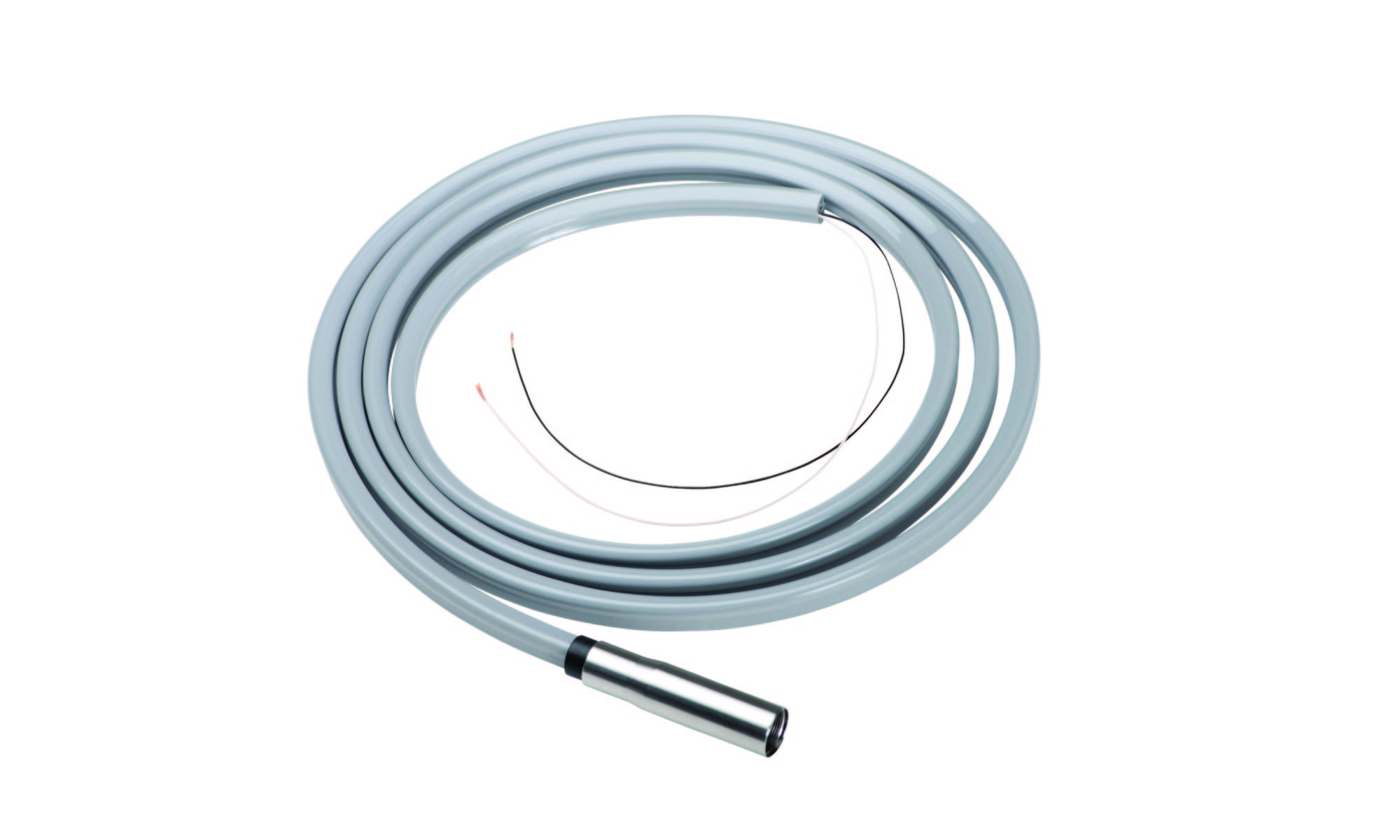 ISO-C 6-Pin Power HP Optic Tubing from Quality Dental