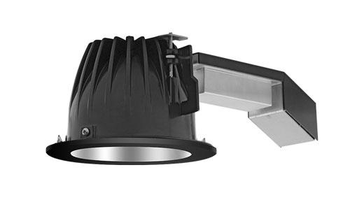 quality discount lighting xologic
