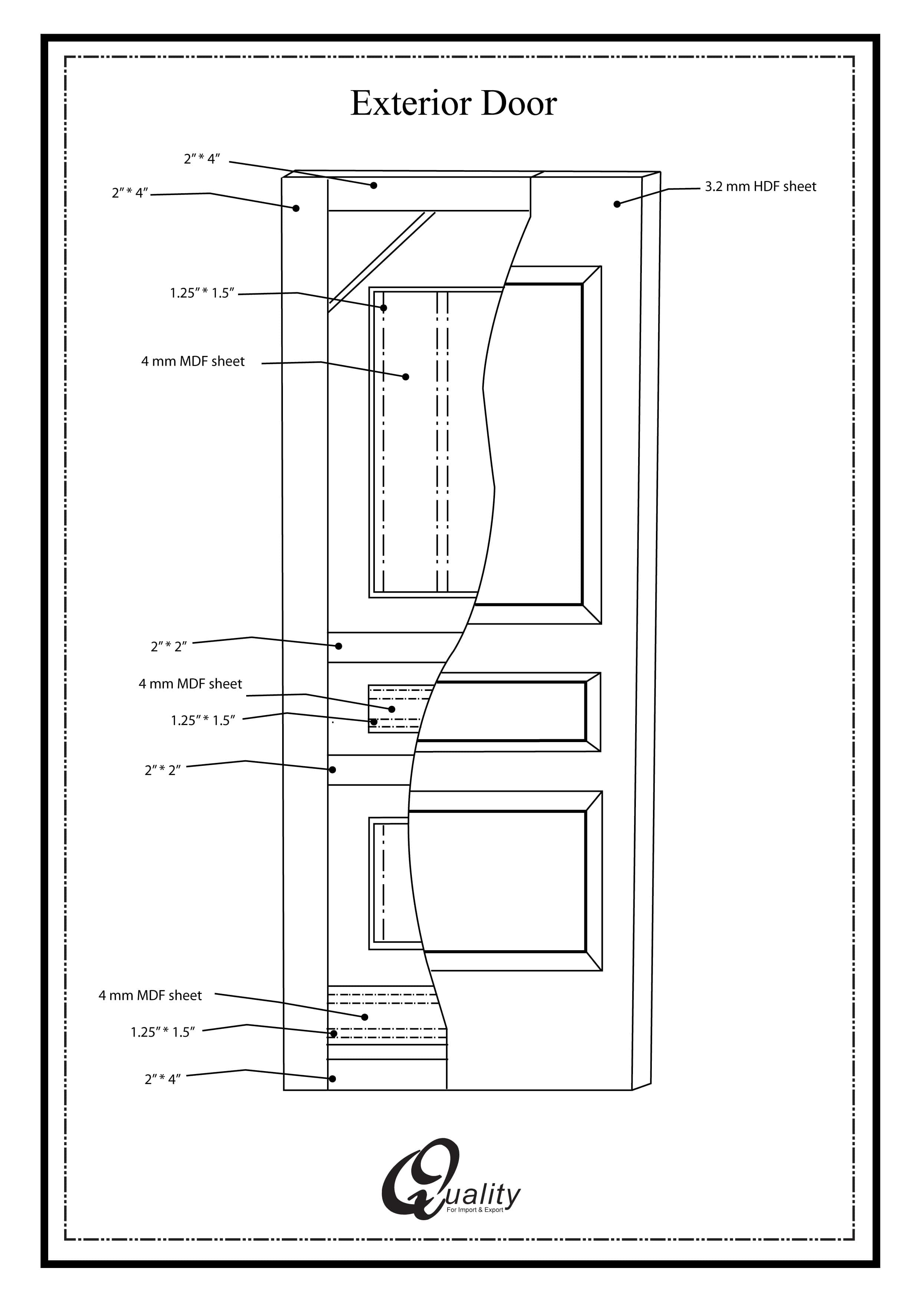 door frame parts diagram jeep cherokee wiring 1996 exterior 21 images