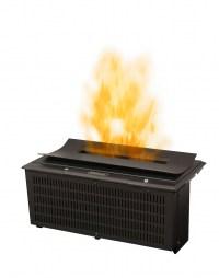 Dimplex Opti-myst Cassette - Quality Fireplace & BBQ
