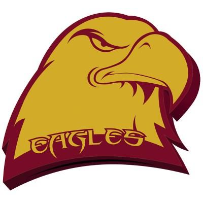 eagle-head-1