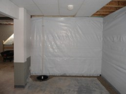 Quality Foundation Repair - Basement Waterproofing / Dry Basement