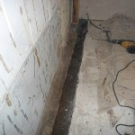 Quality Foundation Repair - Basement Waterproofing / Omaha