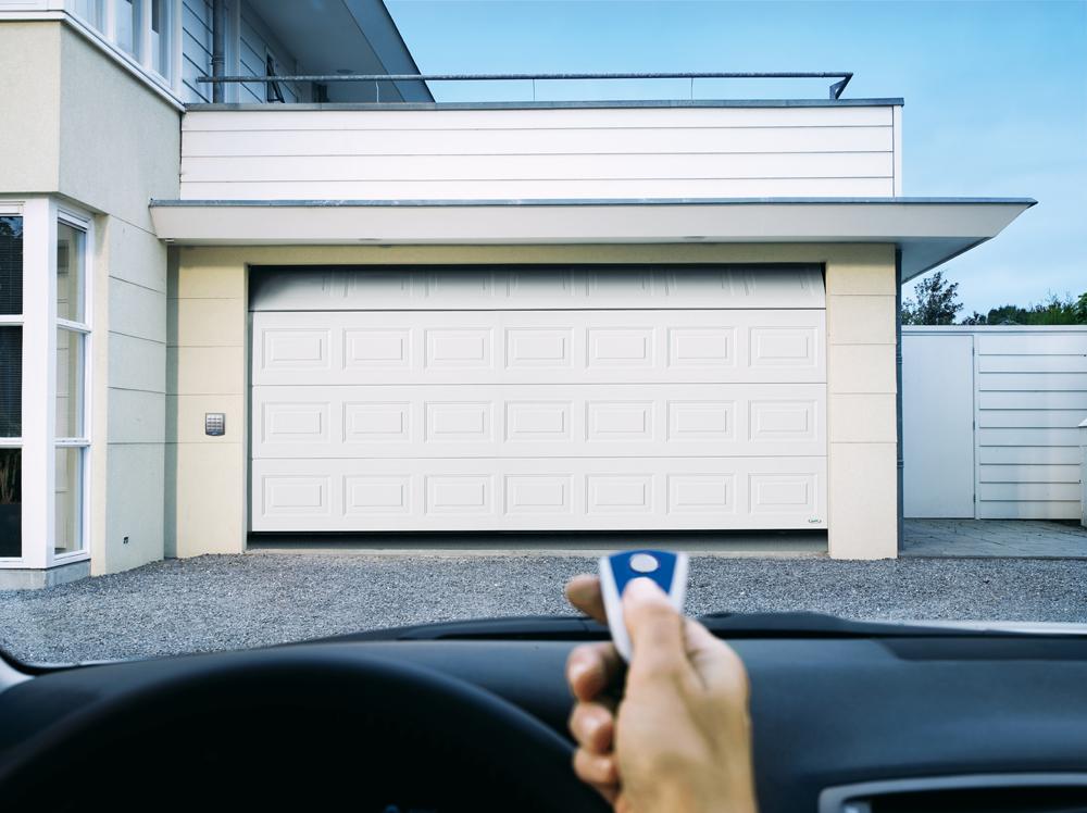 Quality Garage Door Repair Richmond Hill  24 hours Garage