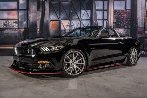 mustang-sparco-1