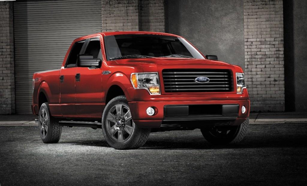 Ford SmartLink Has Arrived: Get Updates Here!