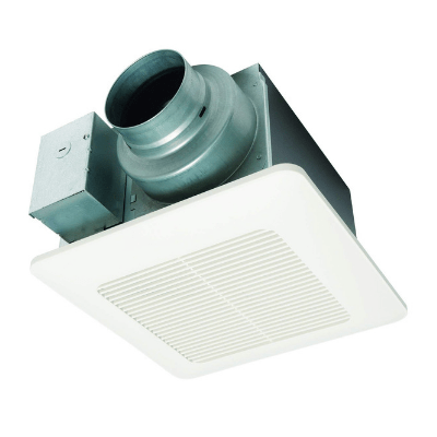 Top 10 Best Bathroom Exhaust Fans Reviews June 2019