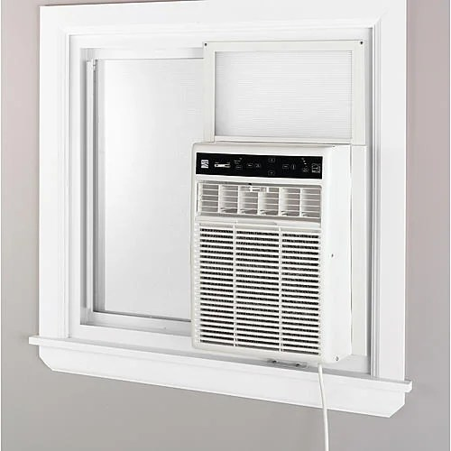 7 best casement window air conditioners 2019 quality home air care. Black Bedroom Furniture Sets. Home Design Ideas