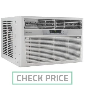 9 Best Window Air Conditioner With Heat Reviews Amp Guide 2019