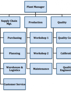 Screen shot at am also common mistakes revealed by factory org charts qualityinspection rh