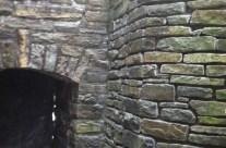 Stone Refurbishing