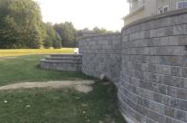 Brick Paving Buffalo, NY