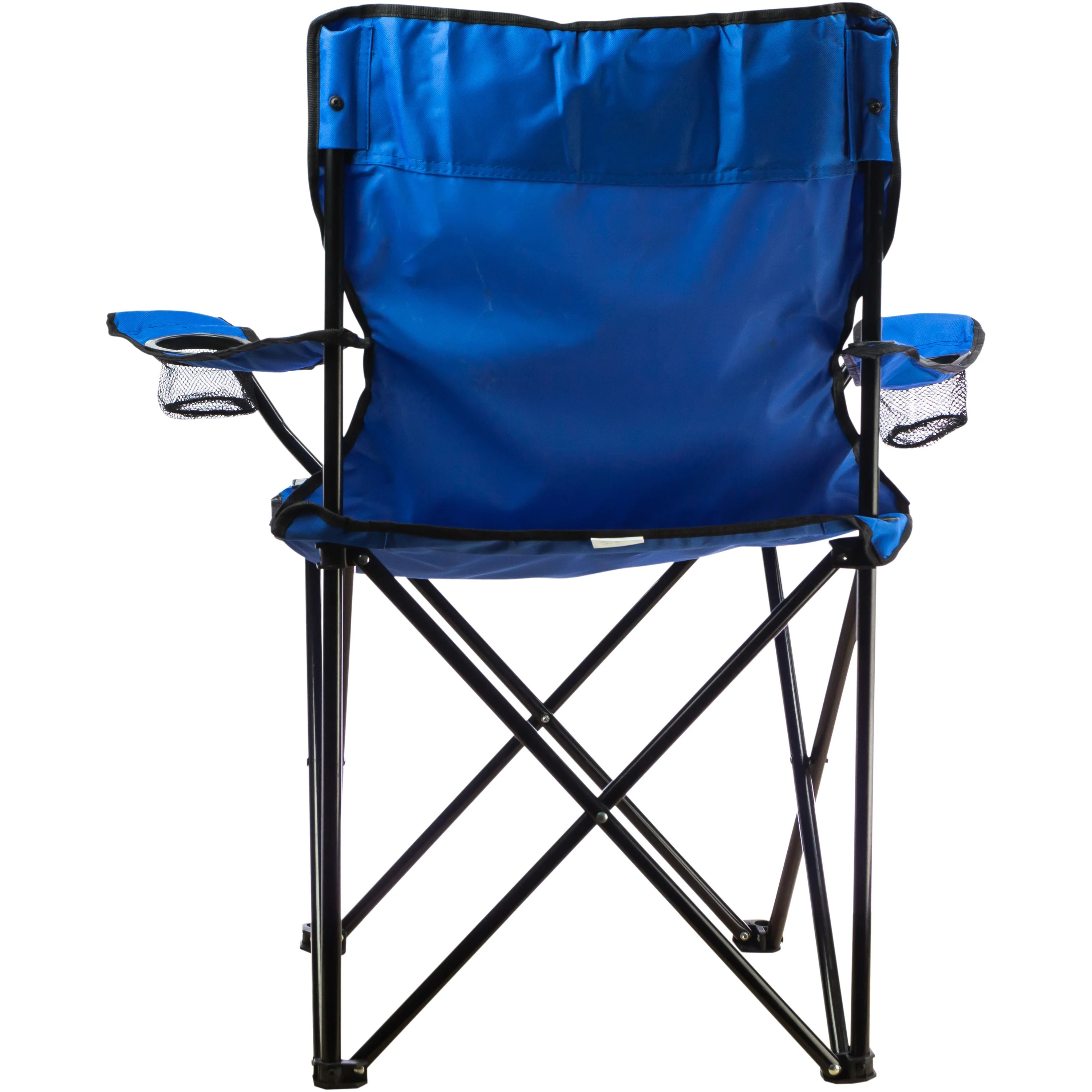 Collapsible Chair Folding Chair With Carrying Bag