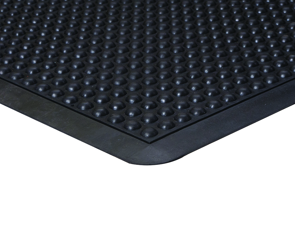 anti fatigue kitchen mat small island ideas with seating commercial/industrial mats | quality mat, inc.