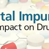 Elemental impurities - A database to facilitate the risk assessment of active ingredients and excipients