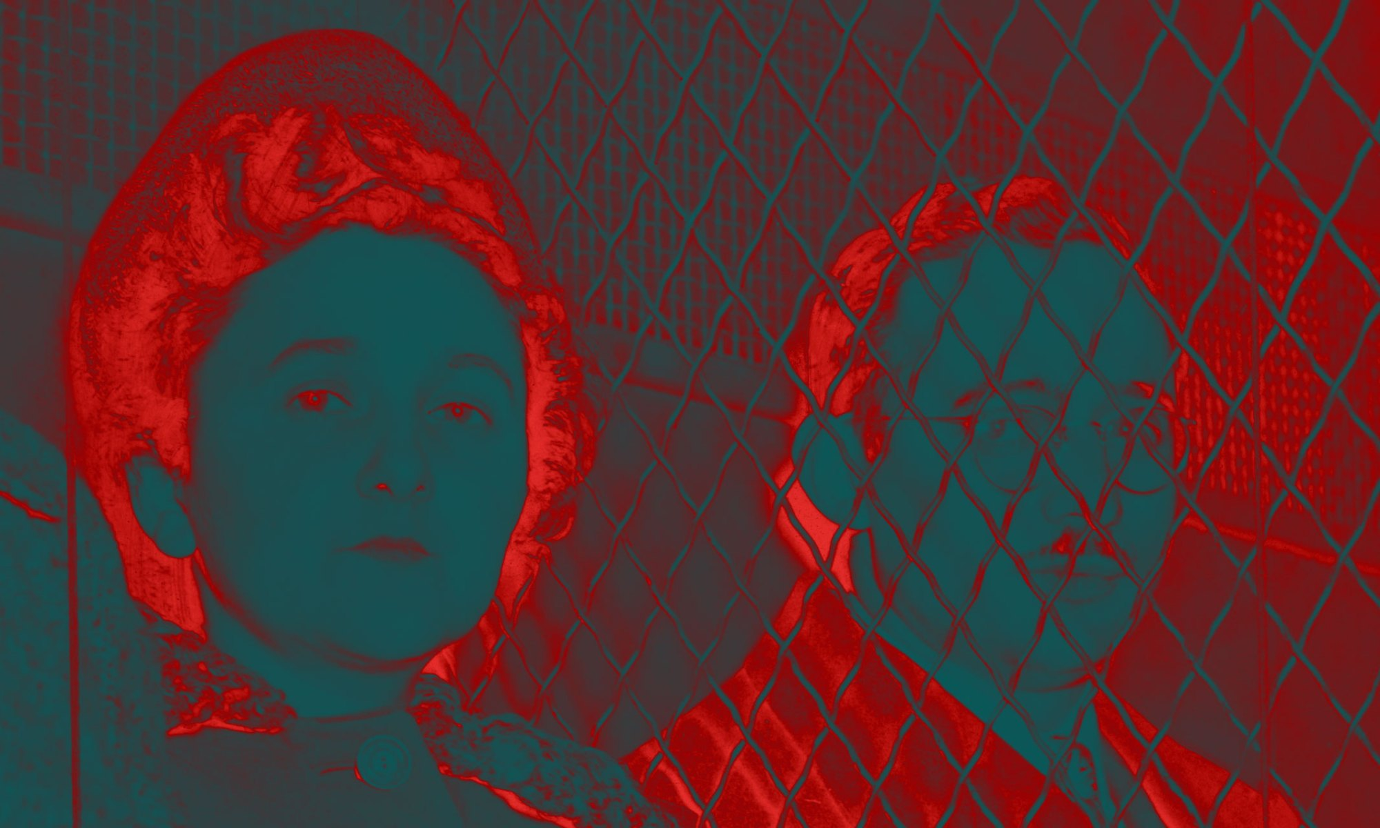 Ethel and Julius Rosenberg photo image