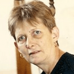 Profile picture of Andrea Carney