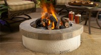 Heres Everything You Need to Know About Outdoor Fire Pits ...