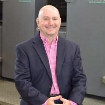 Lee Campbell, Business Development & Marketing lee@qualityprinting.com