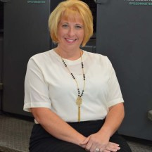 Michelle Irby, Customer Service Manager michelle@qualityprinting.com