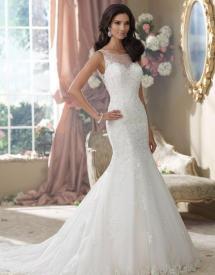 drop-waist-vintage-wedding-gown