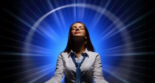 Learning to Have Psychic Protection