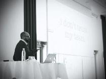 Copenhagen Context 2017, Denmark