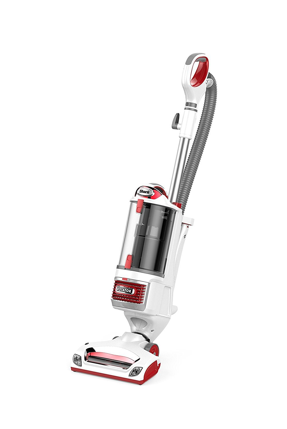 Shark Rotator Professional Lift-Away Upright Vacuum