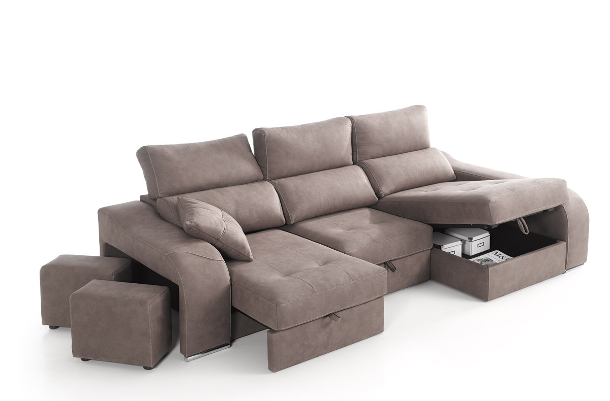 best leather sofas cheap sofa and loveseat set only 69 images on pinterest