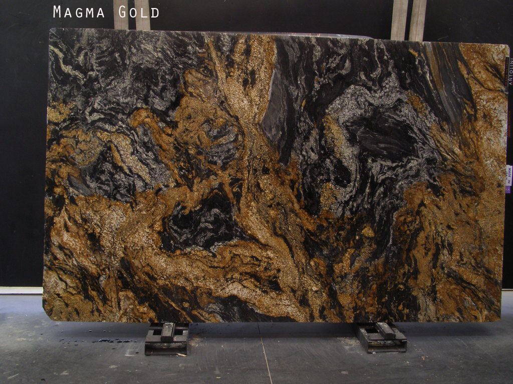 UNIQUE GRANITE COUNTERTOPS  Quality Stone Concepts