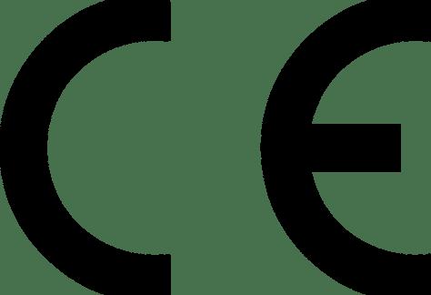 Come ottenere la marcatura CE secondo i requisiti del Regolamento MD