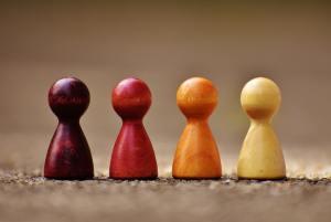 Protetto: Qualified Person: ruolo, responsabilità e impatto delle novità GMP