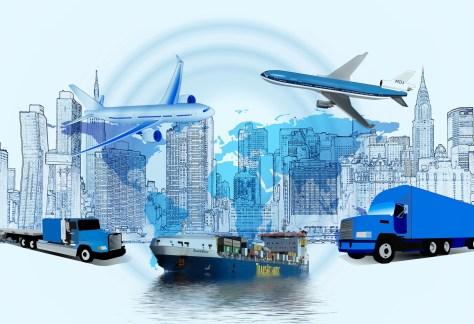 Come gestire una deviazione di temperatura durante il trasporto farmaceutico?