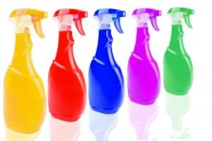 Protetto: Disinfettanti e sanitizzanti: uso e convalida GMP