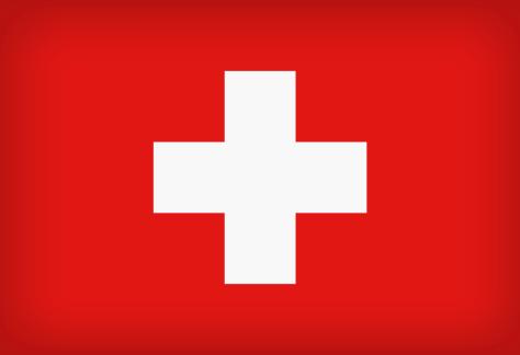 MDR e ICH Q12: come si sta adattando la Svizzera