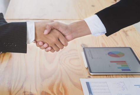 Mutual Recognition Agreement: meno ispezioni FDA in UE